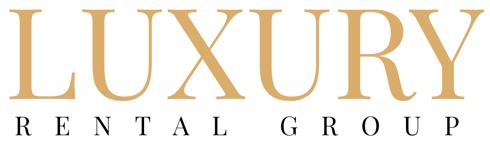 luxury-rental-group